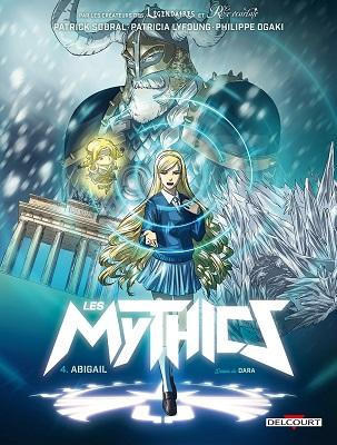 les-mythics-t4-Abigail-delcourt