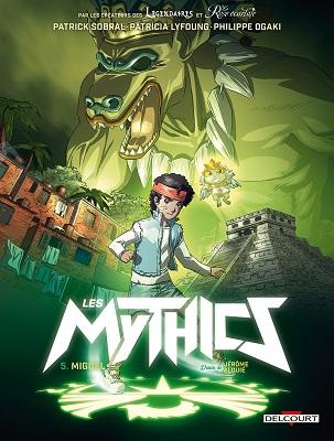 les-mythics-t5-Miguel-delcourt