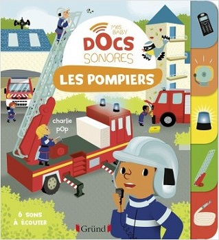 mes-baby-docs-sonores-les-pompiers-grund