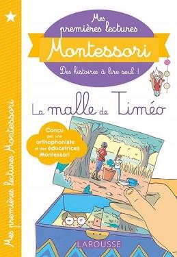 mes-premieres-lectures-montessori-malle-de-timeo-larousse