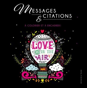 messages-citations-colorier-et-encadrer-dessain-tolra