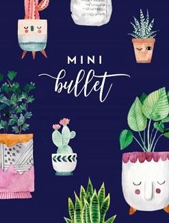 mini-bullet-carnet-dessain-et-tolra
