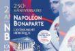 napoleon-bonaparte-la-madeleine-2019