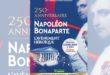 napoleon-bonaparte-spectacle-la-madeleine-paris