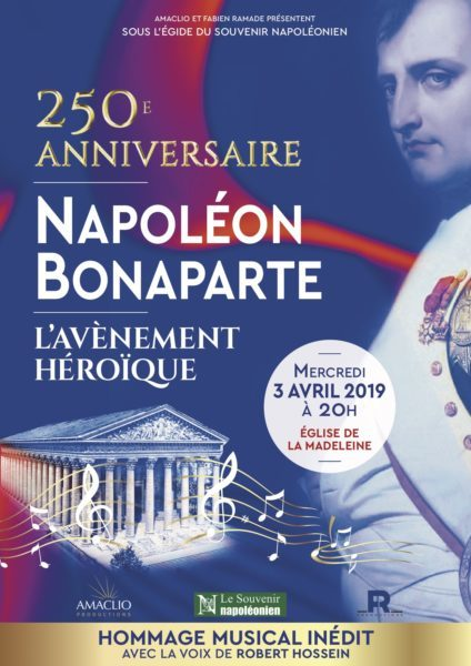 napoleon-bonaparte-spectacle-madeleine-paris-2019