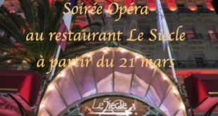 opera-restaurant-le-siecle-nice-west-end