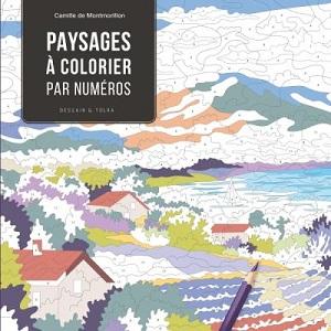 paysages-colorier-par-numeros-dessain-tolra