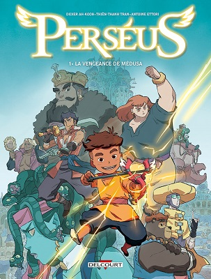 perseus-t1-vengeance-medusa-delcourt