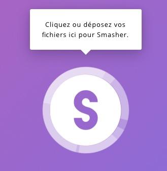 smash-français-transfert-gratuit-gros-fichiers