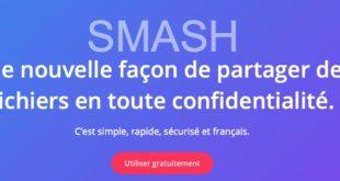 smash-transfert-gratuit-gros-fichiers