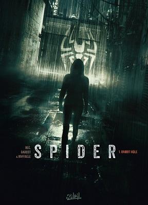 spider-T1-rabbit-hole-soleil