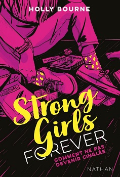 strong-girls-forever-t1-comment-ne-pas-devenir-cinglee-nathan