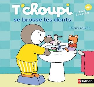 tchoupi-se-brosse-les-dents-nathan