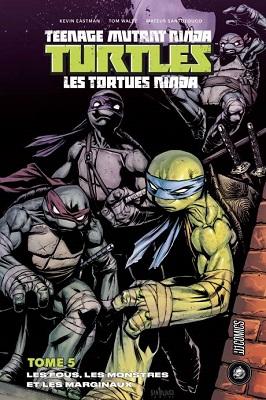 tortues-ninja-t5-fous-monstres-marginaux-hi-comics