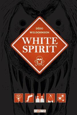 white-spirit-bd-delcourt