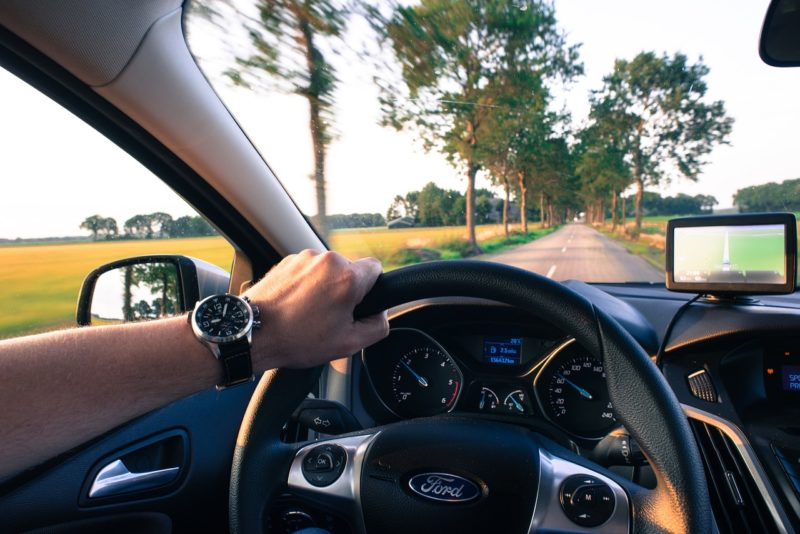 Où dépense-t-on le plus pour son assurance auto