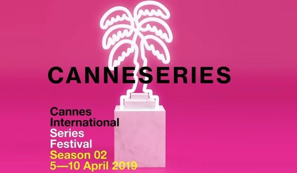 canneseries-2019-palmares