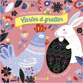 cartes-a-gratter-paques-grund