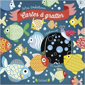 cartes-a-gratter-poissons-avril-grund