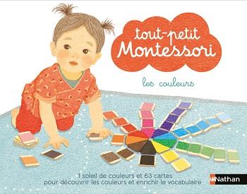 coffret-tout-petit-montessori-couleurs-nathan