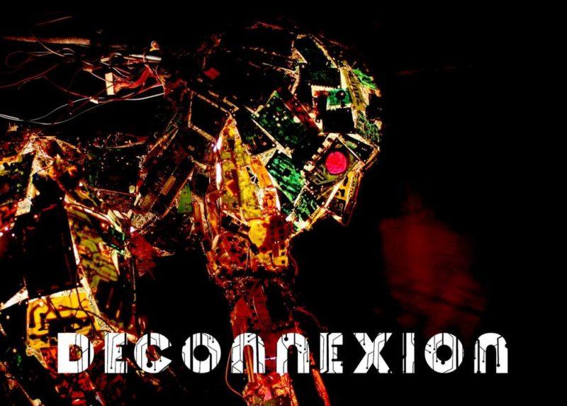 deconnexion-exposition-de-sculptures-et--20190215105708