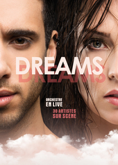 dreams-spectacle-alhambra-paris
