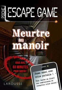 escape-game-poche-meurtre-manoir-larousse