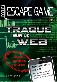 escape-game-poche-traque-web-larousse