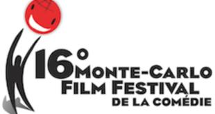 festival-film-comédie-2019