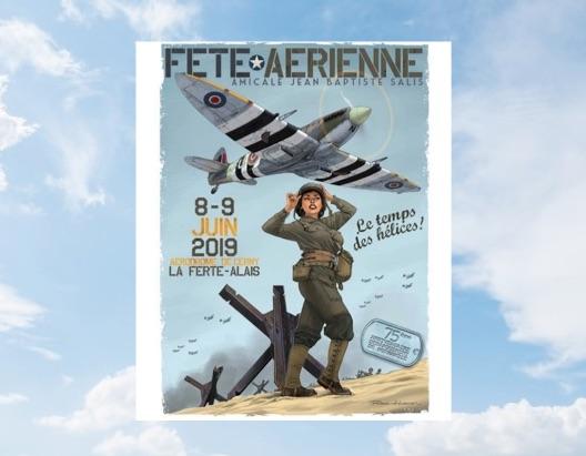 fete-aerienne-ferte-alais-2019