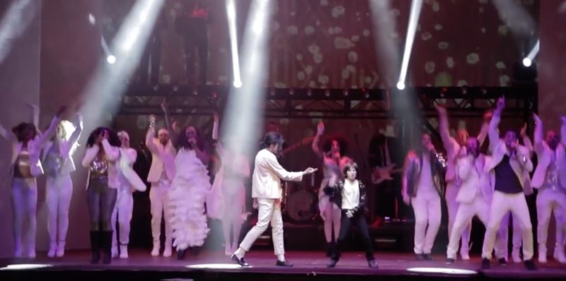 forever-mickael-jackson-spectacle-hommage-tournée