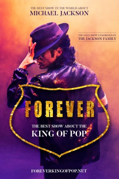 forever-mickael-jackson-spectacle-tournée
