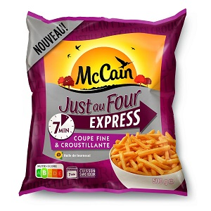 frites-just-au-four-express-mccain
