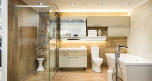 habitation-a-neuf-global-renovation-salle-de-bains