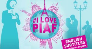 i-love-piaf-tour-eiffel-slider