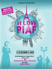 i-love-piaf-tour-eiffel-spectacle-musical