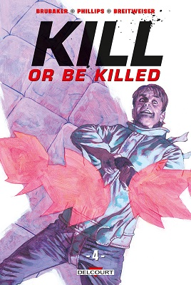 kill-or-be-killed-t4-delcourt