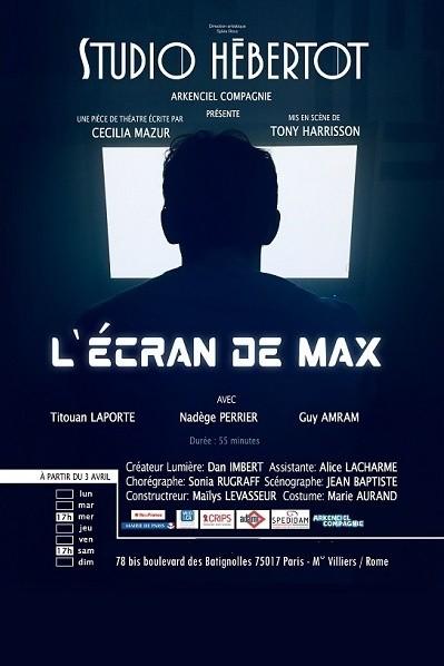 l-ecran-de-max-hébertot-cyberaddiction