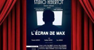 l-ecran-de-max-hebertot-cyberaddiction-programme-pedagogique-slider