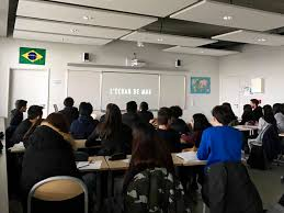 l-ecran-de-max-scolaire-cyberaddiction