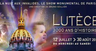 la-nuit-aux-invalides-2019-lutèce-slider