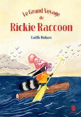 le-grand-voyage-de-rickie-raccoon-hong-fei