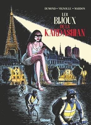 les-bijoux-de-la-kardashian-bd-glenat