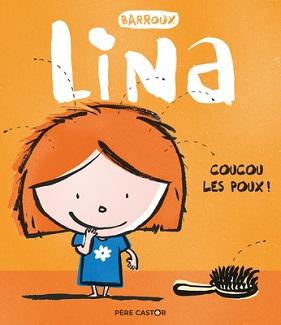 lina-coucou-les-poux-flammarion