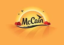 logo-mccain
