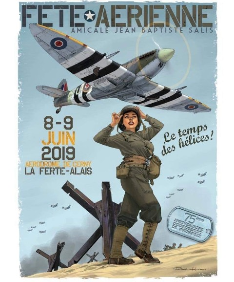 meeting-aérien-ferte-alais-2019