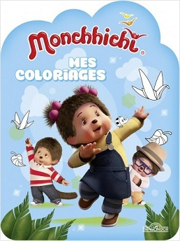 monchhichi-mes-coloriages-livres-dragon-or
