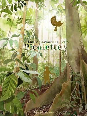 picolette-bd-delcourt