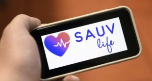sauv-life-application-sauve-vie-slider