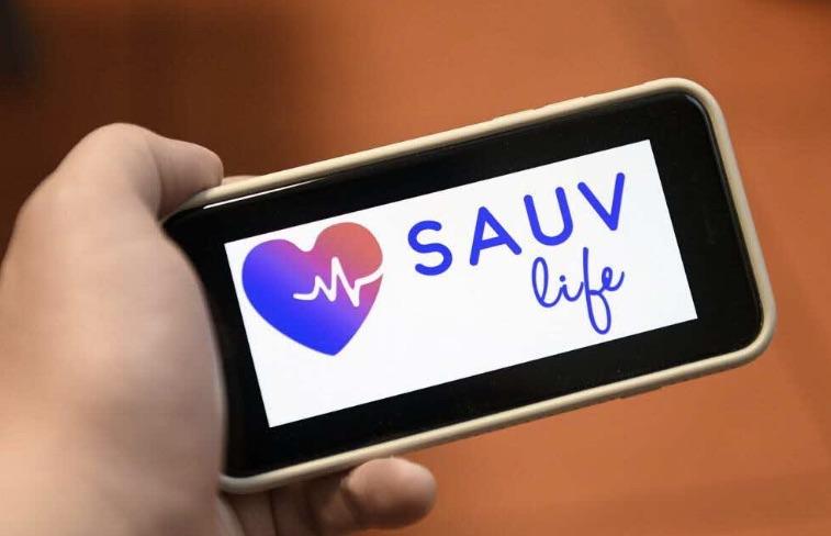 sauv-life-application-sauve-vie-slider